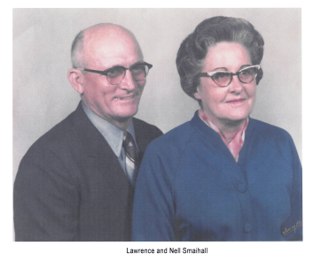 smaihall-lawrence-and-nell-1960s